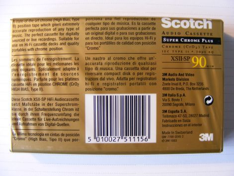 scotch_xs-sp902.jpg